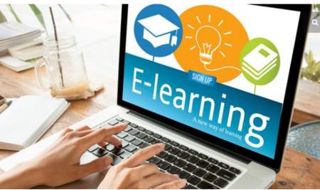 StudentScholars Online – Programs for Children & Adults