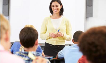 StudentScholars After-School Programs – JK-GR 8