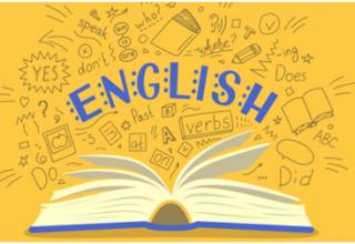 English Language Program – Grade 7 – Individual- Online