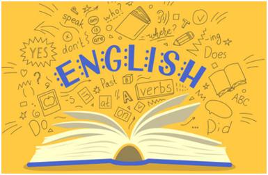 Englishonline