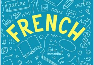 French Language Program – Individual – Sunday -Grade 8 – Online