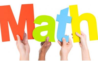Mastering Math (JK-GR. 8)- Onsite