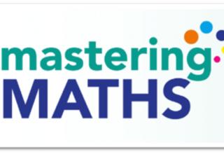 Mastering Math – SUMMER 2021 – Individual – Grade 1- Tuesday & Thursday- Online