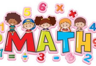 Mastering Math -JK-GR 3 – Online – SMALL CLASS SIZE