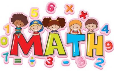Mastering Math -JK & SK – Onsite