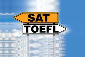 SAT/TOEFL Exam Preparation – Online