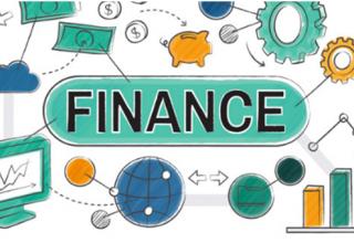 Finance Online – University Programs- Individual Online Help