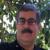Profile picture of Shaer Biabani