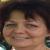 Profile picture of Larissa Dorovko